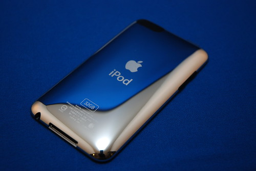 iPod touch_05.JPG