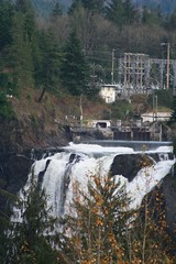 IMG_4858 (Doug & Natalie Routh) Tags: snoqualmiefalls