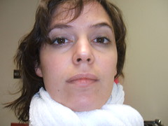 "Sink ""Bath"" 3 (Neuro Detour) Tags: hospital adapting transverse permacath myelitis"