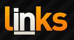 InLinks