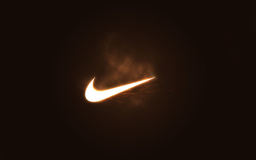 nike logo backgrounds. wallpaper nike logo.