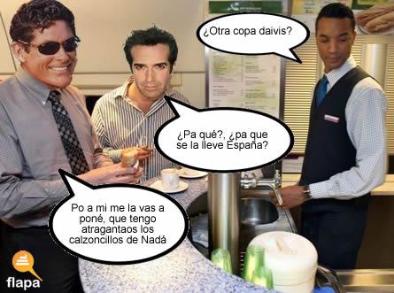 copa_david_bar