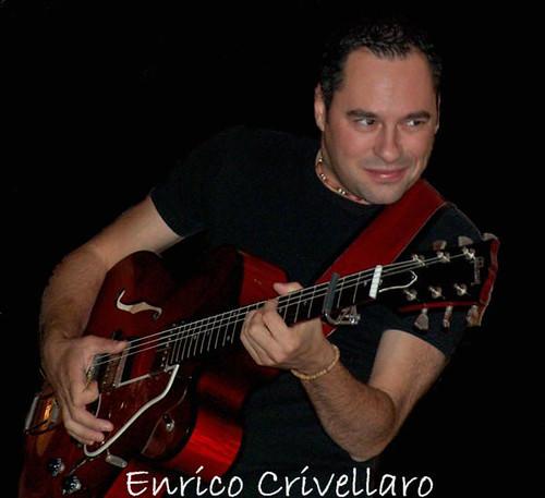Blues jazz Purgeraj Enrico Crivellaro Raphael Wressnig Organ Trio