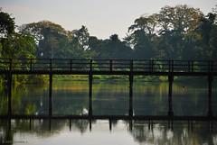 bridge (lav_nida) Tags: bridge water thailand a3b pfogold nwcy lavnida