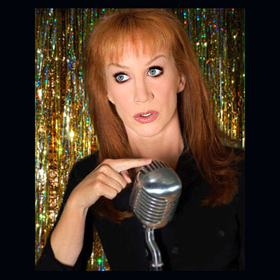 kathy-griffin-hair2