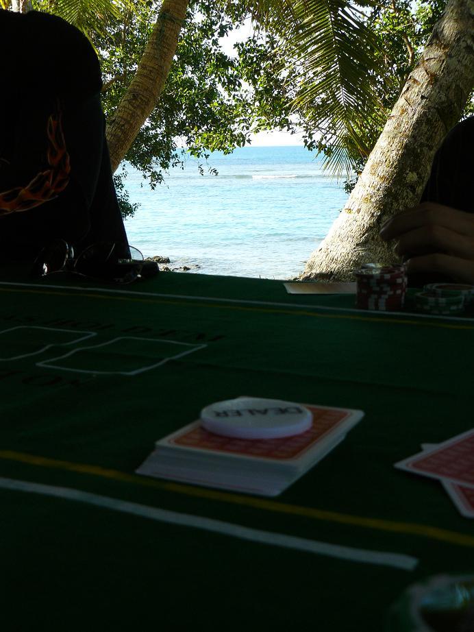 Poker Fare Gio #2