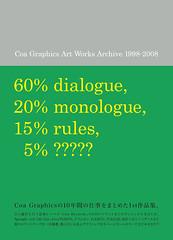 coagraphics.book