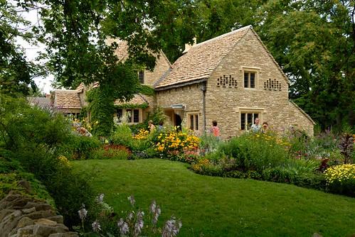 greenfield_village_cottage