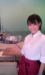 2007年09月|北乃きい オフィシャルブログ チイサナkieのモノガタリ by アメーバブログ