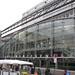 Estación de París-Montparnasse_5