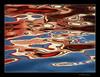 Reflejos - 22 (vtemz) Tags: españa abstract water reflections spain agua europa europe alicante abstracto reflexions reflexos reflejos abstracta abstrac waterreflections riflessioni camon vtemz