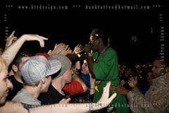 Public Enemy @ Wien @ 10 December 2008 - 9305 - 5D (hanktattoo) Tags: wien public munich us back european tour anniversary frankfurt hamburg nation it bologna munchen 2008 takes koln mannheim hold 20th enemy millions