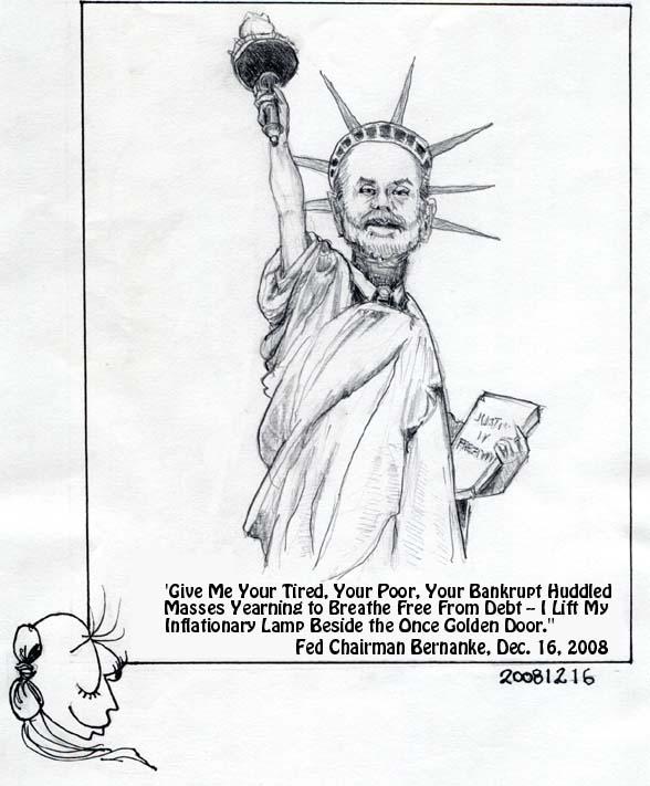 Bernanke20081216