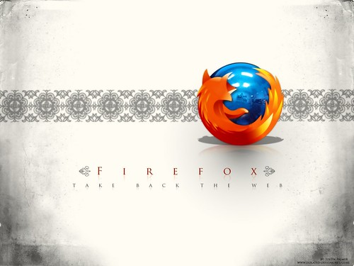 great-mozilla-firefox_wallpapers_532_1024x768