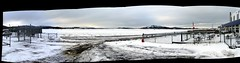 CYYJ Snow Panorama, Take 2