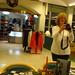 Sue Thompson in Kuwait :)