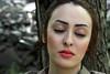 (HORIZON) Tags: portrait woman face portraits persian women photographer faces iran horizon naturallight persia portraiture iranian iranianface soe naturalight peoplepix 40d canoneos40d fnumber56 beautyshoots exposuretime140 focallenght65 canon24105mmf45lisusmlens