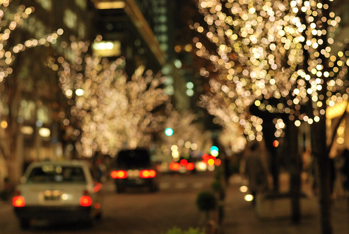 bright lights by open-arms, on Flickr