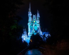 Disney - Magic