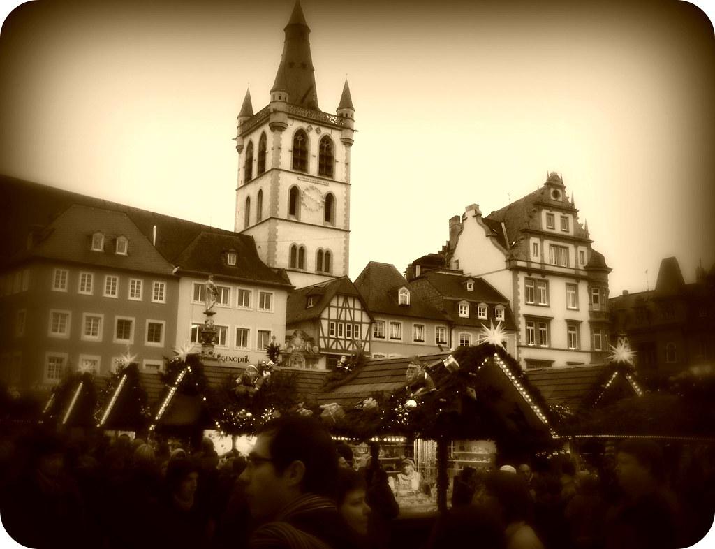 Trier Christmas Market 12-18-08 038a
