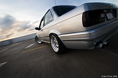IMG_9877.jpg (Danh Phan) Tags: photoshoot houston automotive bmw marvin e30 imports dfan houstonimports dphan danhphancom