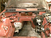 CarBuild-061