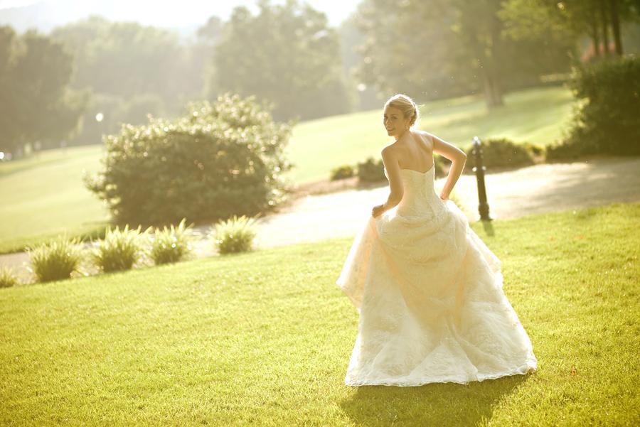 Laura F. Bridal_0128
