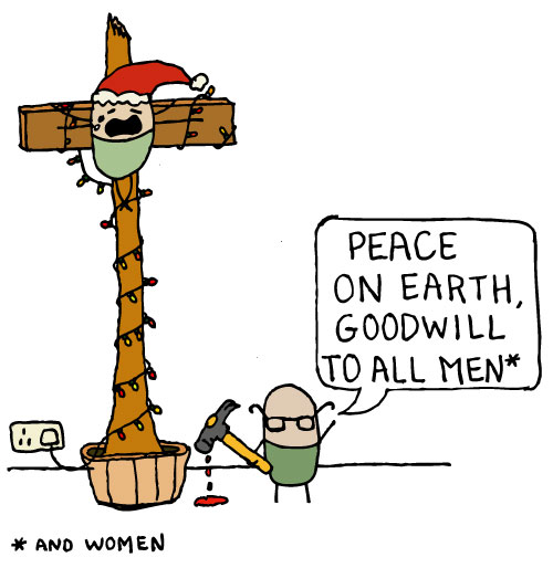 peace-on-earth,-goodwill-to
