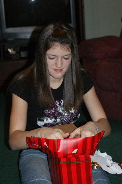 Heather_present