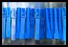Le blues des pinces à linge (Florent Bouckenooghe) Tags: blue france color macro colors nikond70 couleurs bleu tw couleur fra 50mmf14 pince oise pinceàlinge pinces pincesàlinge andeville dsc8394nef