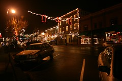 Ladysmith Lights 4