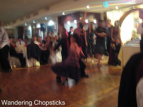 Pearl Chinese Cuisine (Wedding Banquet) - San Diego 32
