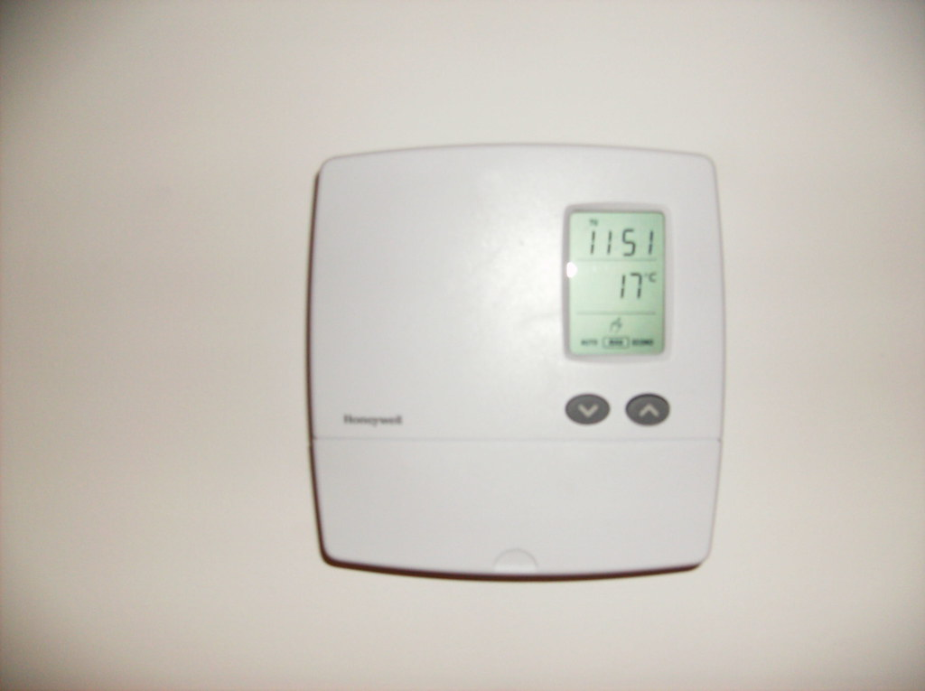 Wall Mounted Electric Convection Heaters Electric