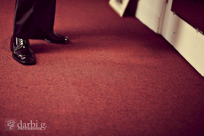 Darbi G Photography-wedding-pl-_MG_2176-Edit