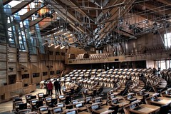 Scottish Parliament Debating Chamber, Edinburgh Royal Mile (Hotpix [LRPS] Hanx for 1.5M Views) Tags: camera slr club photography warrington district room group indoor smith photographic tony dslr society edinburg hdr highdynamicrange bellhouse edimburgh hotpix tonysmith gyca edinburghe hotpixuk wwwthewdccorguk thewdccorguk wdccorguk bellhouseclub tonysmithhotpix