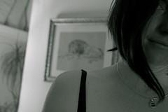 prendre du recul.... (chose promise...) (lullaby... / figer l'instant....) Tags: light bw nightshot lyon g lion nb l tatoo appart nuit 2009 rembrandt lae bretelle