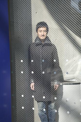 Koichiro_s