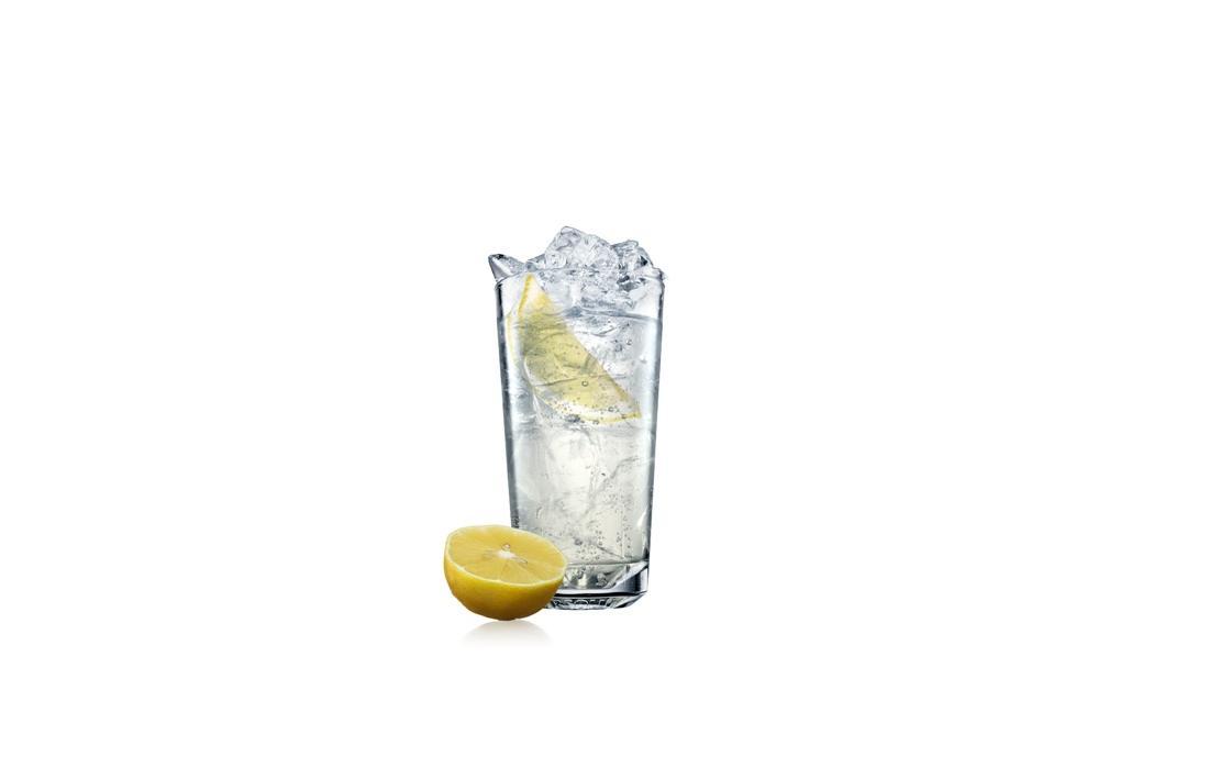gin-tonic_png_DisplayImage