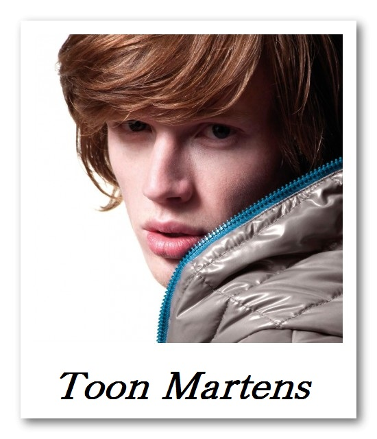 LOOP_Toon Martens0077_Duvetica FW10 Catalog(official)