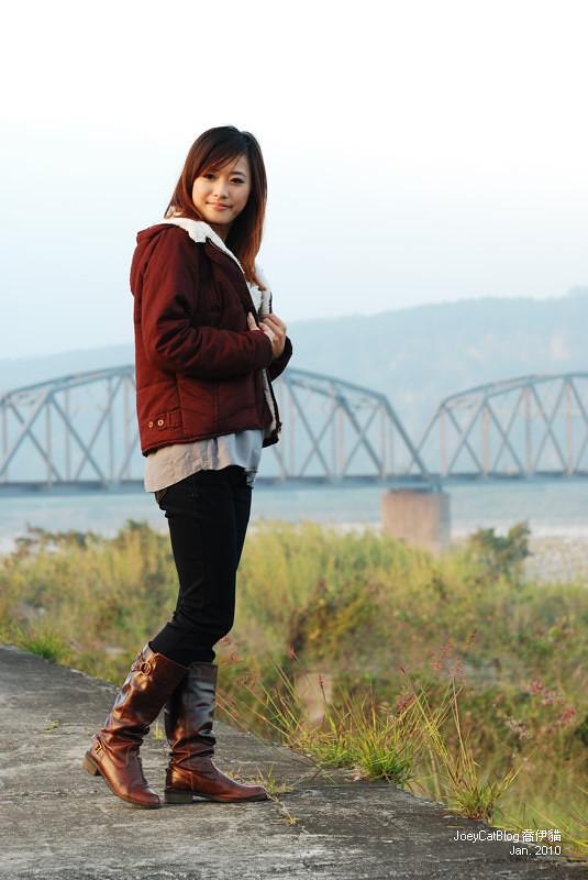 2010_0111_韻兒-泰安舊車站外拍DSC_0347
