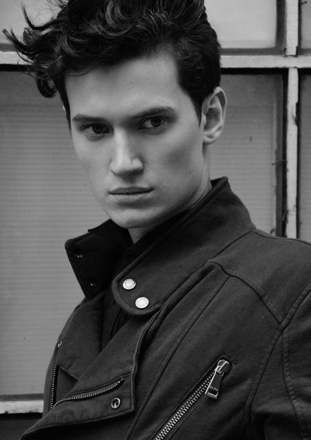 Nik Krivorutskiy0028(Andy Fiord Models Blog)