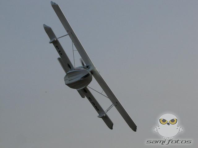 Cobertura do 4° Fly Norte-11 e 12 de Junho de 2011 - Página 2 5829618626_3a09605453_z