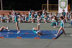 colegioorvalle_findecurso11 (98)