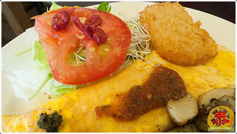 花仙子早餐X2  (21)
