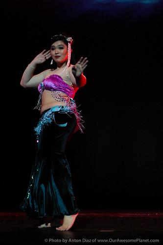 BellyFest, Manila 2011-31.jpg