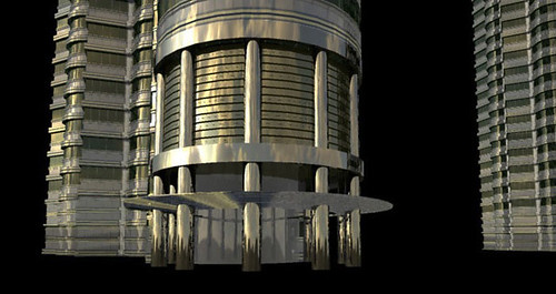 "Petronas Towers - Render • <a style=""font-size:0.8em;"" href=""http://www.flickr.com/photos/30735181@N00/2295416667/"" target=""_blank"">View on Flickr</a>"