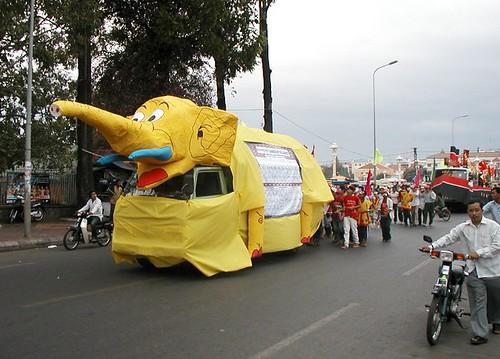 puppet-parade-05
