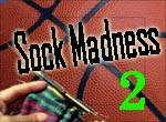 SockMadness2