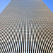 World Trade Centre - New York by ~It's_me!