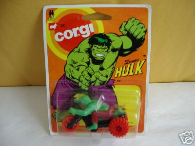 msh_hulk_corgicycle.JPG